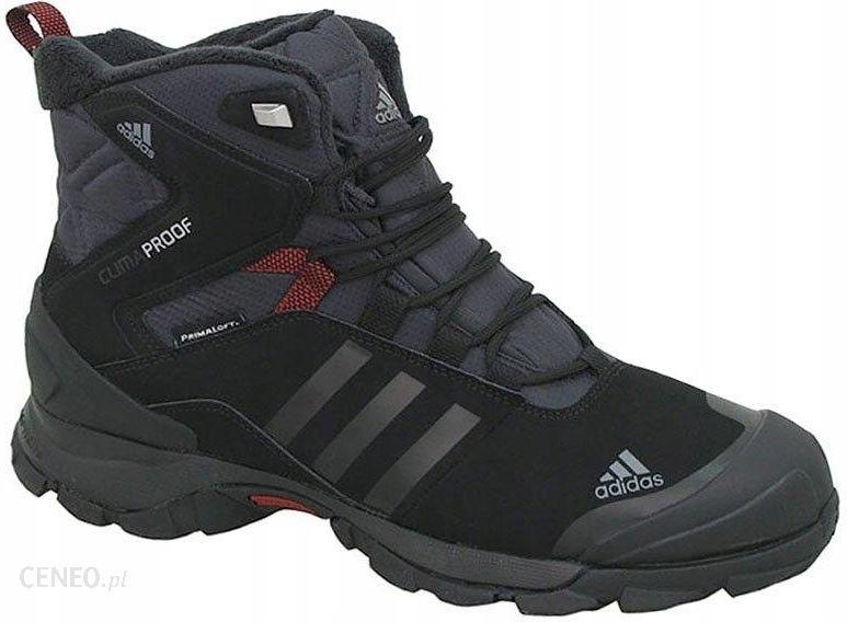 Nike Air Max 90 Sneakerboot Winter BlackBlack Ceny i opinie Ceneo.pl
