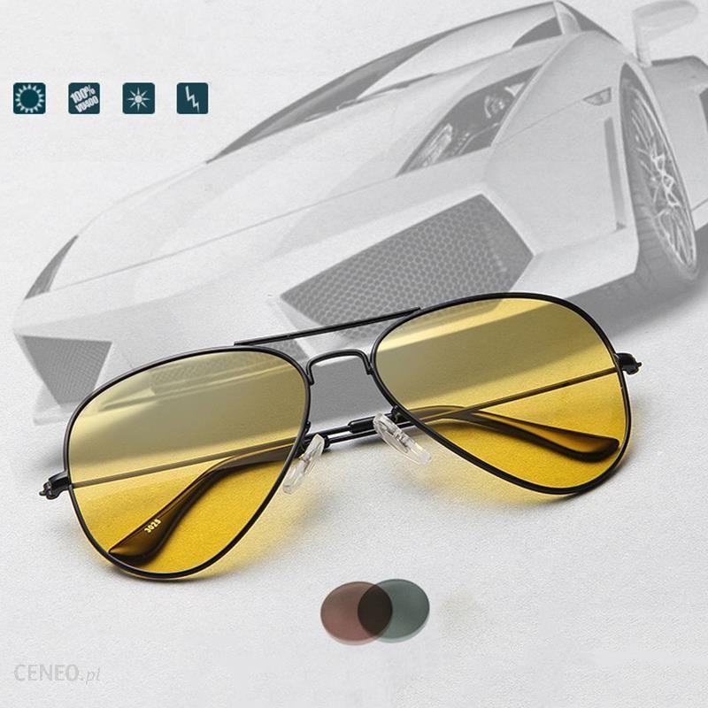 2ec7661c158 ... Automobiles Interior Accessories. AliExpress spectacles Car Driver  Goggles Polarizer Toad New Driving Glasses Anti-UV Night-vision