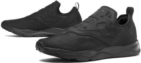 REEBOK FURYLITE SLIP ON buty męskie sportowe r.42