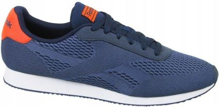 Reebok Royal CL Jogger 2PX CN0442 Classic Leather