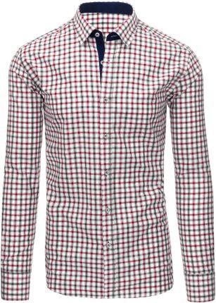 a1ce4123a4da9 Podobne produkty do TOMMY HILFIGER Koszula. Męska Koszula W Kratę dx1299 -  XXL Allegro