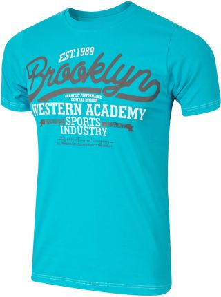 Nike Koszulka M NSW POLO MATCHUP PQ NVLTY - 886507-100 - Ceny i ... 5cb93f9a563