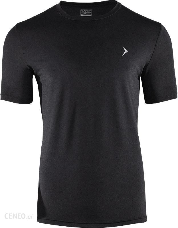 Extreme Hobby koszulka męska, t shirt MT DESIGN czarna
