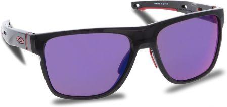 Okulary przeciwsłoneczne OAKLEY Crossrange OO9361 0557