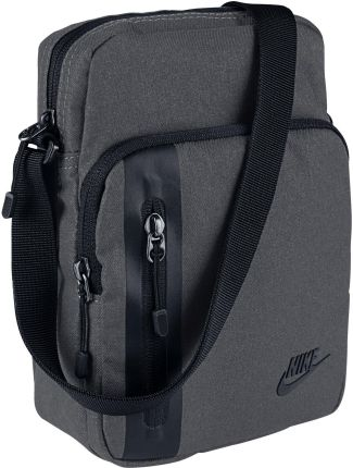 51ffbac138c5e Torba Nike Core Small Items II (BA4293-556) - Ceny i opinie - Ceneo.pl
