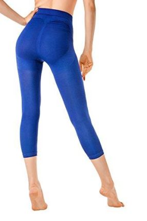 9858ca6893b15 Amazon MD Sport legginsy Shapewear sukienka Body Shaper Miederhoff figurka  Former Miederhoff majteczki