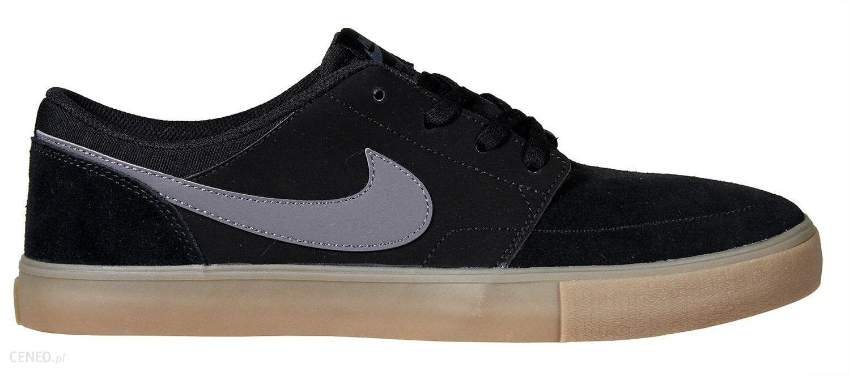1021ed54398 i-nike-sb-portmore-ii-solar-skate-shoes-black-dark-grey-gum.jpg