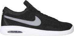 Amazon Męskie Nike Air Max 90 Ultra 2.0 Flyknit gimnastyczne buty niebieski 44.5 eu Ceneo.pl
