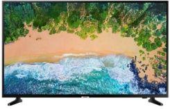 Telewizor Samsung UE43NU7022
