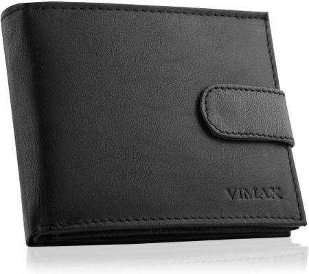 0081c14c9b69b Zestaw prezentowy męski PIERRE CARDIN ZG-38 czarny - portfel + pasek ...