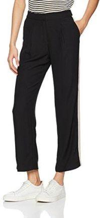 57ae71f335a28 Amazon Esprit Collection damskie spodnie