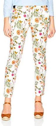 Amazon Spodnie damskie PEDRO del hierro pantalon Punto Jogging - l ... bc4da2bb3730