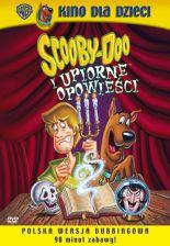 Scooby Doo Shaggy Velma Randki
