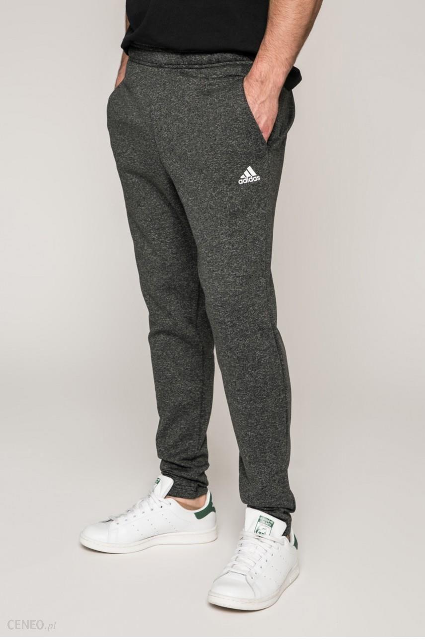 Adidas Originals adidas Originals Archive Spodnie dresowe Zielony M Ceny i opinie Ceneo.pl
