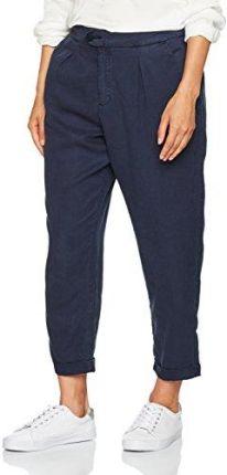 9e896bc4714824 Spodnie dresowe dresy rurki Modne Kolory 365 - Ceny i opinie - Ceneo.pl