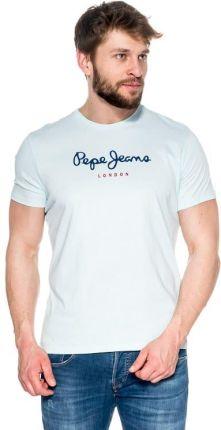 Koszulka adidas Originals Trefoil CW0710 Ceny i opinie
