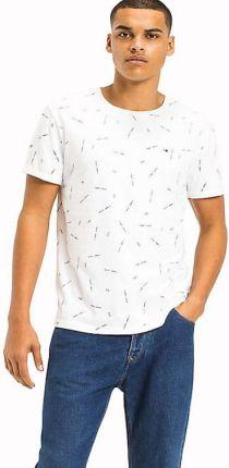 Adidas koszulka t shirt oldschool bawełna M Ceny i opinie