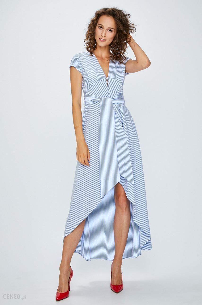 e7f441aa Answear - Sukienka