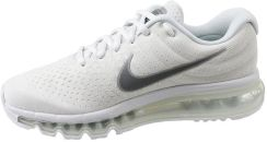 Buty sneakers Nike Air Max 2017 GS 851622 100 Ceny i opinie Ceneo.pl