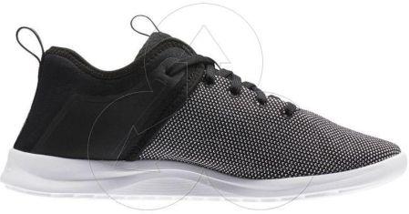 Nike Wmns Air Max 97 BV6113 600 r.39 Ceny i opinie Ceneo.pl