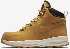 best loved 2ca31 d6b49 Buty Damskie Zimowe Nike Manoa GS AJ1280-700 38