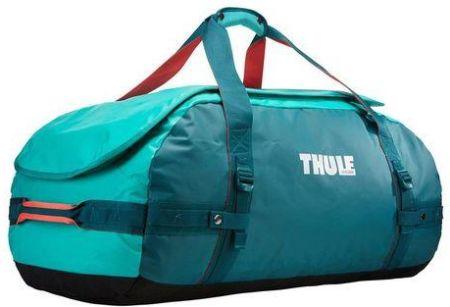 fc3362d4eff00 Adidas Torba Sportowa Tiro Team Bag BS4743 r L - Niebieski - Ceny i ...