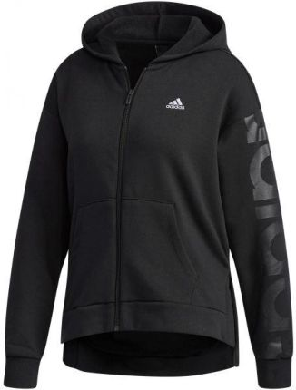 Bluza adidas ORIGINALS Oncada Superstar Track Jacket W