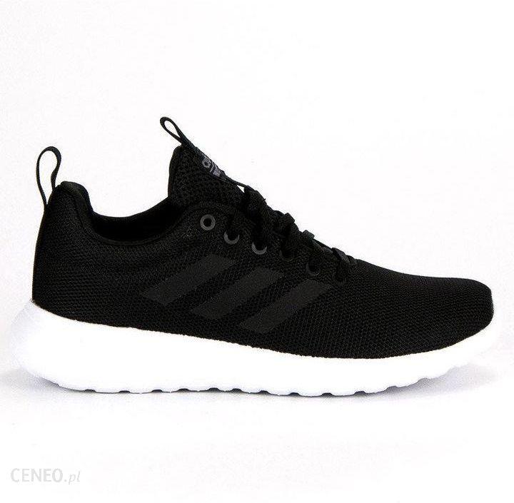 Adidas Buty damskie LITE RACER czarne r. 37 13 (