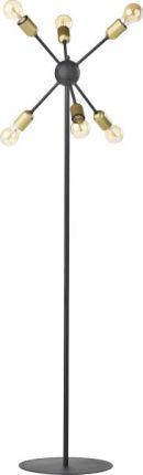 Lampy Podłogowe Leroy Merlin Legnica Ceneopl