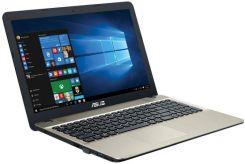 "Laptop Asus X541UA-BS51 15,6""/i5/8GB/1TB/Win10 (X541UABS51)"