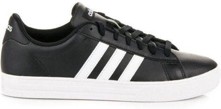 adidas buty daily 2.0 db0161