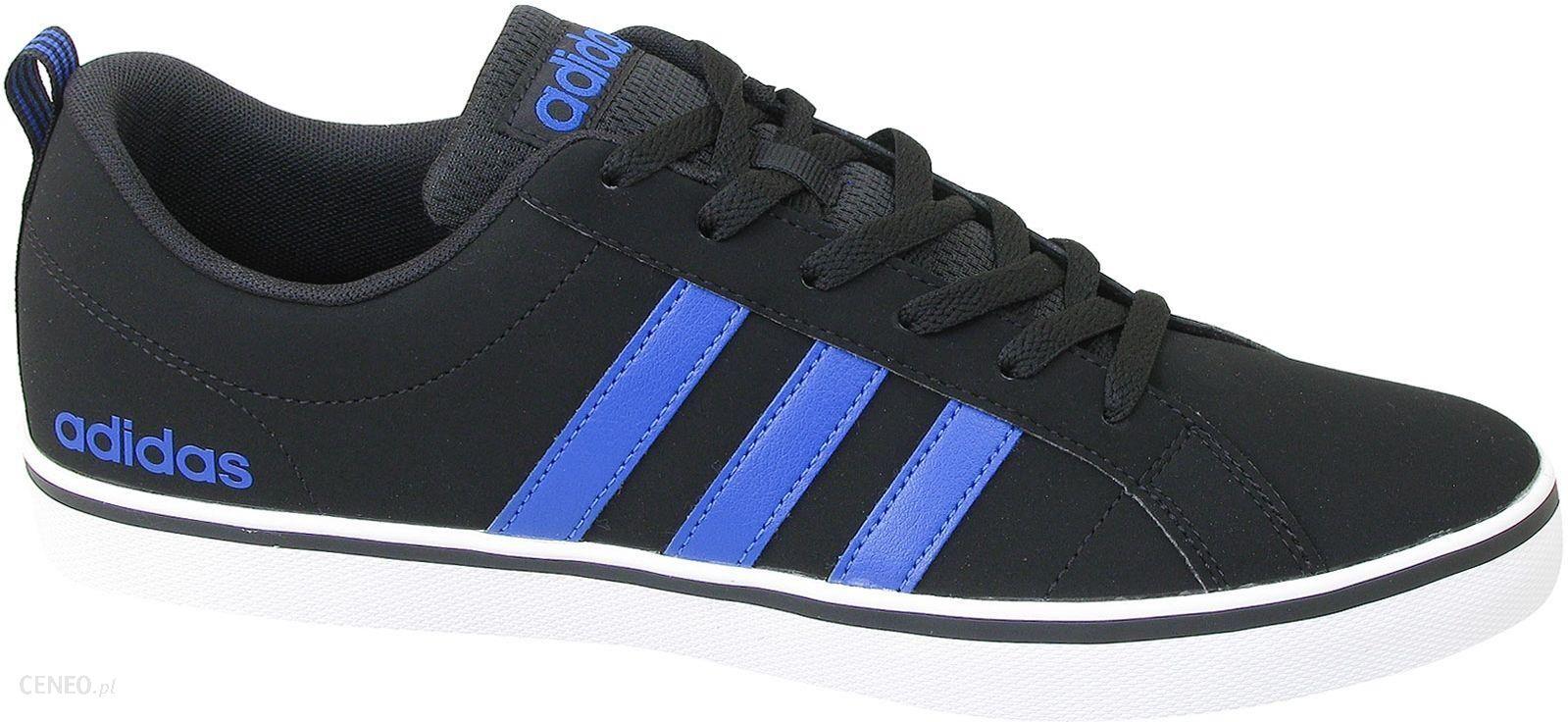 Adidas Buty Męskie Pace VS Czarne r. 42 23 (AW4591) Ceny i opinie Ceneo.pl