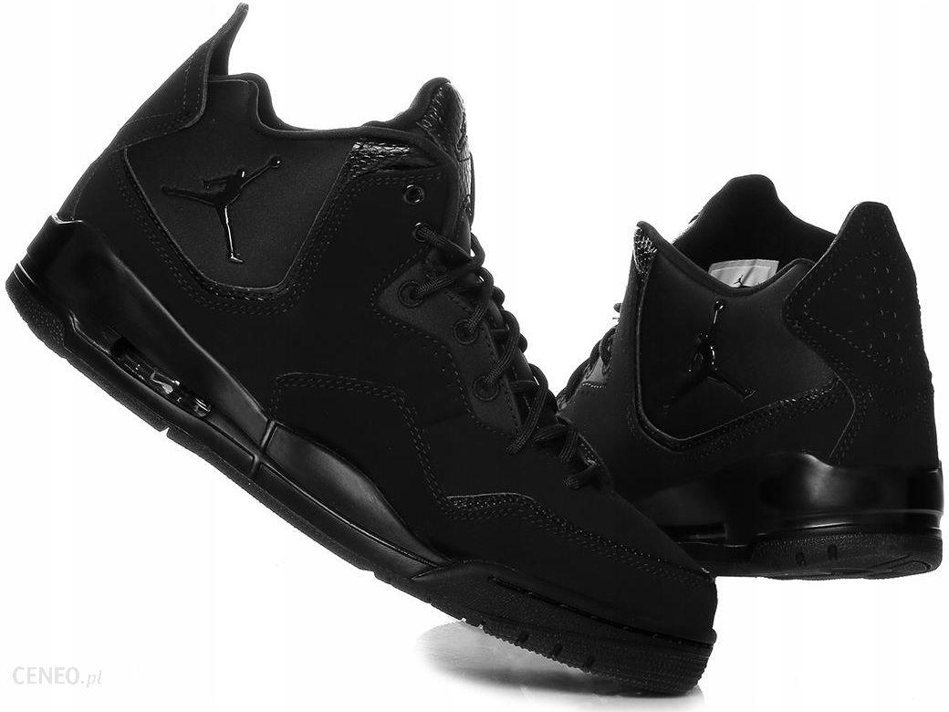 online store 47d6e c8778 Buty Nike Air Jordan Courtside 23 AR1000-001 - zdjęcie 1