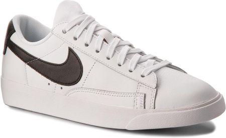 R. 39 Buty Nike Air Jordan AR1002 002 Szare Ceny i opinie