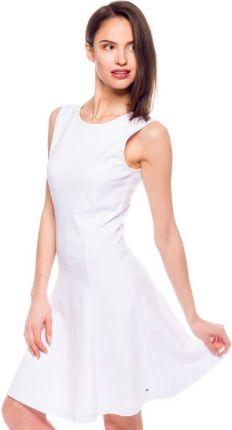 650942399b Sukienki wiosna 2019 od 247 do 540 zł - Ceneo.pl strona 3