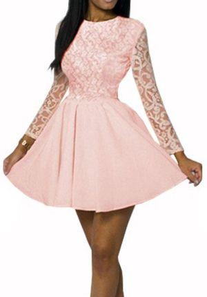 Sukienki Koronkowe Najmodniejsze Modele 2019 Ceneopl