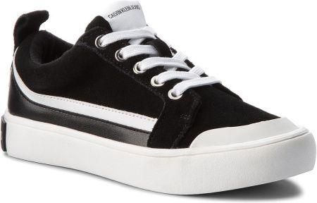 Vans AUTHENTIC LITE 5GX CHECKERBOARD BLACK WHITE 39