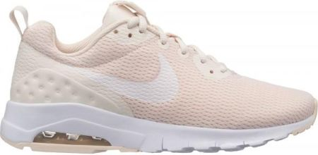 Nike air max rozowe Moda damska Ceneo.pl
