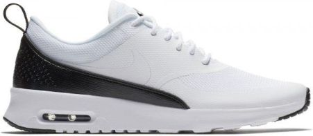Nike AIR MAX THEA 2018 Ceny i opinie Ceneo.pl