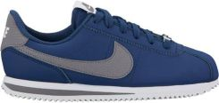 the latest 852f7 3e1cc Buty Nike Cortez Basic SL (GS) (904764-401)