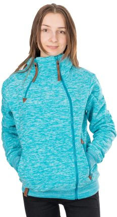 Bluza Adidas Damska Sportowa (W45218) r. L Ceny i opinie