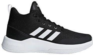 Buty adidas Hoops Mid 2.0 B75743 Ceny i opinie Ceneo.pl