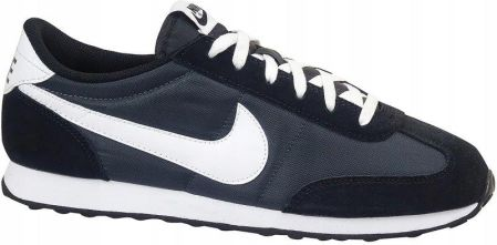 finest selection 68e07 175b1 Nike Mach Runner 303992 010 Cortez Buty Męskie Allegro