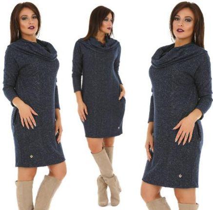 Sklep Allegropl Sukienki Etui Wiosna 2019 Ceneopl