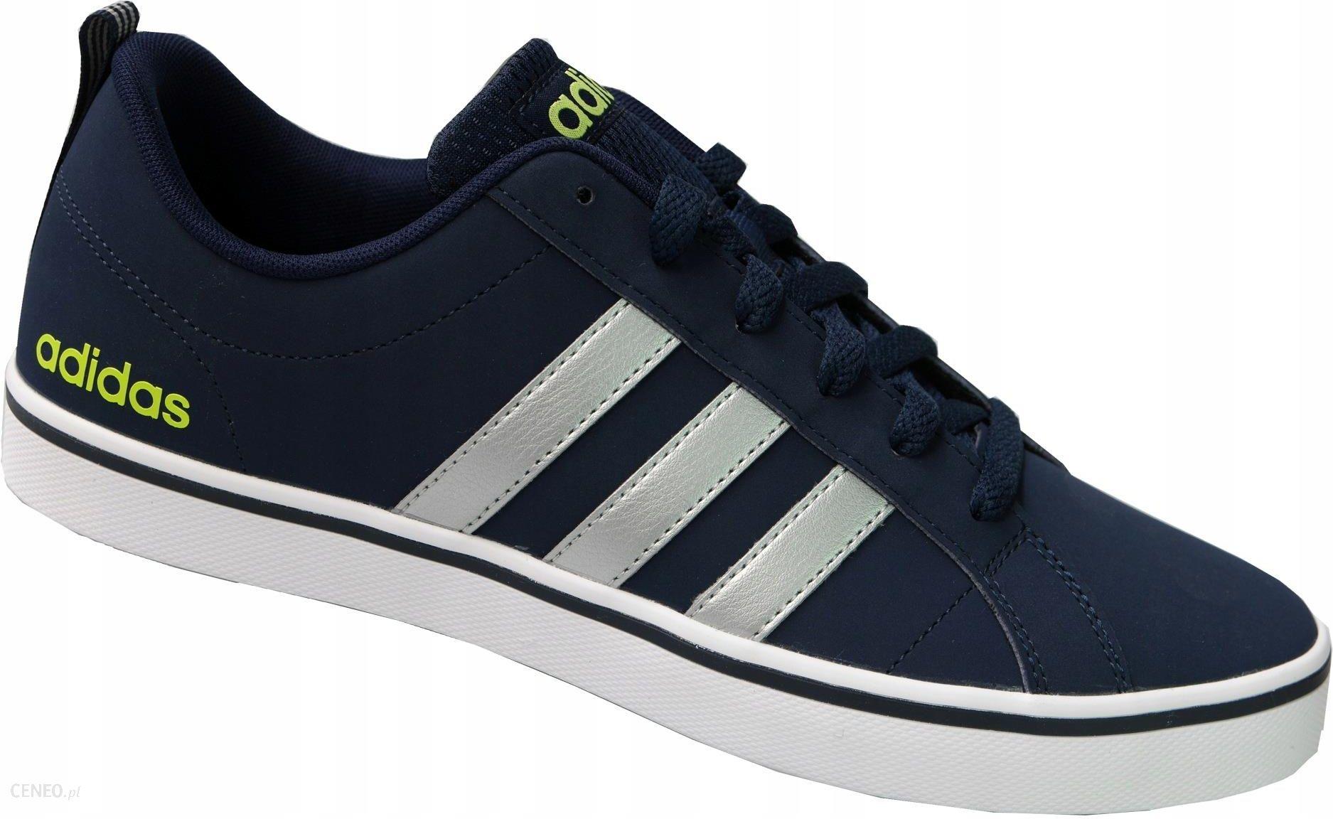 Adidas Vs Pace F99616 Rozmiar 44 Ceny i opinie Ceneo.pl