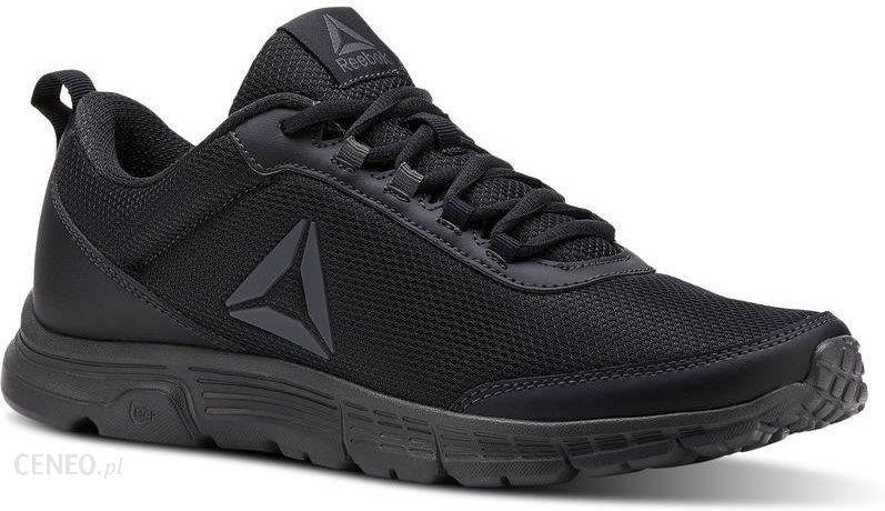 Buty męskie Nike Air Max Grigora czarne 916767 001 Ceny i opinie Ceneo.pl