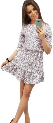 9681282307 Pretty Girl Sukienki - oferty i opinie - Ceneo.pl
