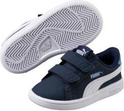 buty puma dla dzieci od 99,00 zł |