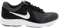 huge discount 2c5bb 2c41d DAMSKIE BUTY WMNS NIKE REVOLUTION 4 EU AJ3491-001 NIKE Martessport