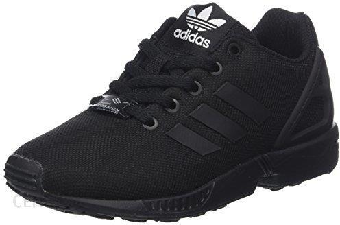 Amazon Buty sportowe adidas dla dzieci, kolor: czarny Noir, rozmiar: 38 EU Ceneo.pl